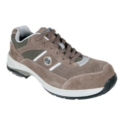 Trail Marron S1P