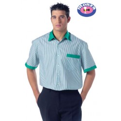 2107 Camisa