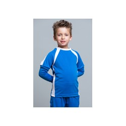 Calcio Kid REF:CALCIOTSK