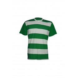 Celtic REF: CELTICTSA