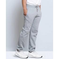 MAN SWEAT PANTS REF: SWPANTSM
