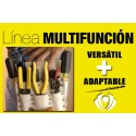Linea Multifuncion