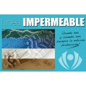 Linea Impermeable